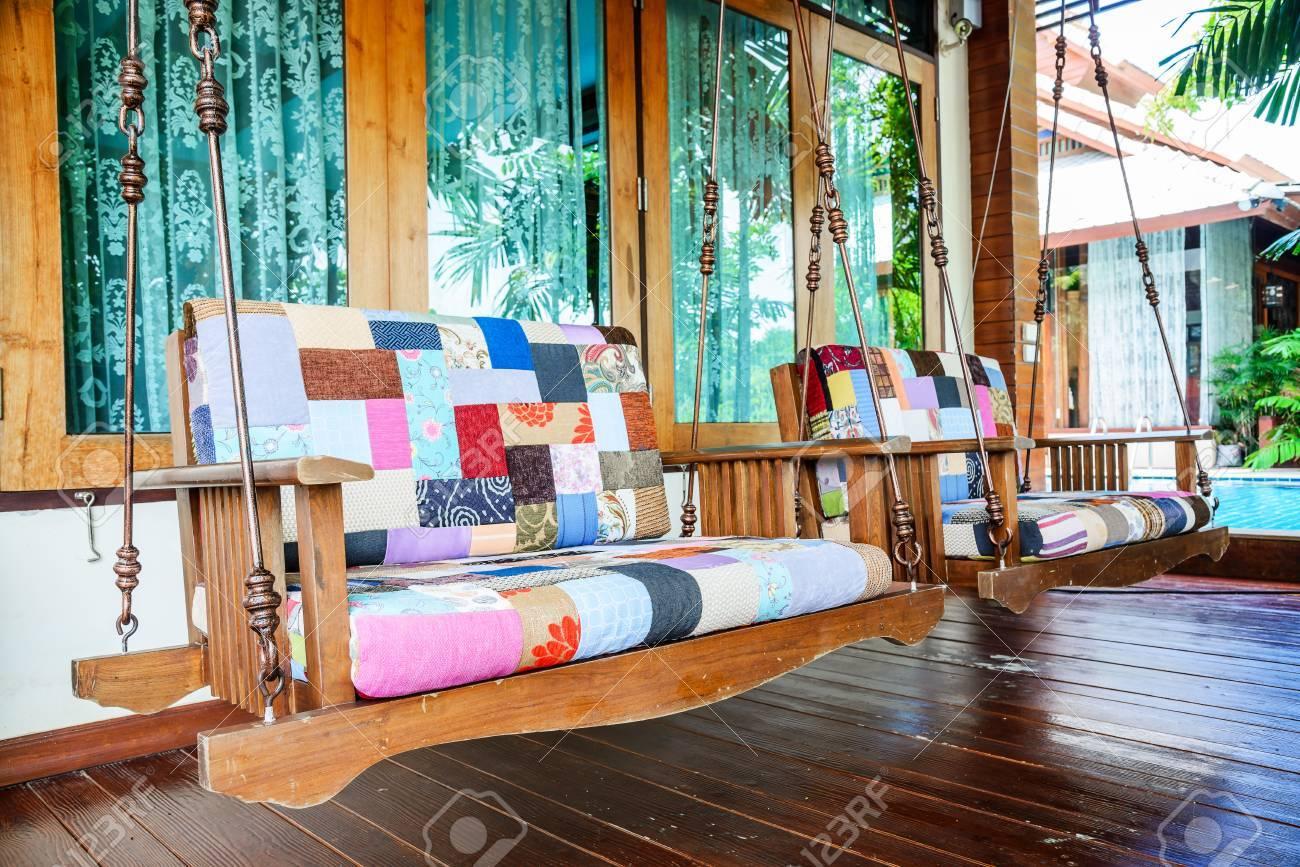 seat gray hanging dp airblasters amazon porch hammock rope blue swing chair garden com outdoor