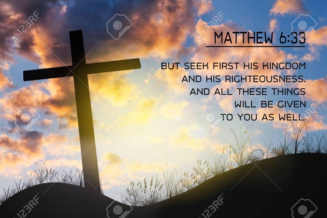 Favoloso Versi Della Bibbia GG68 » Regardsdefemmes XW17