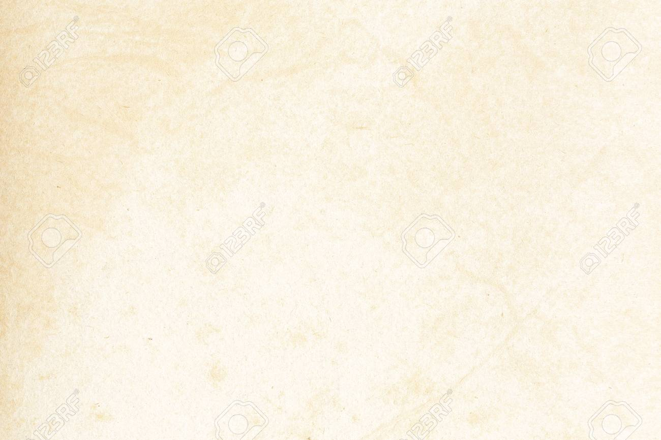 Old brown paper texture - 121849592