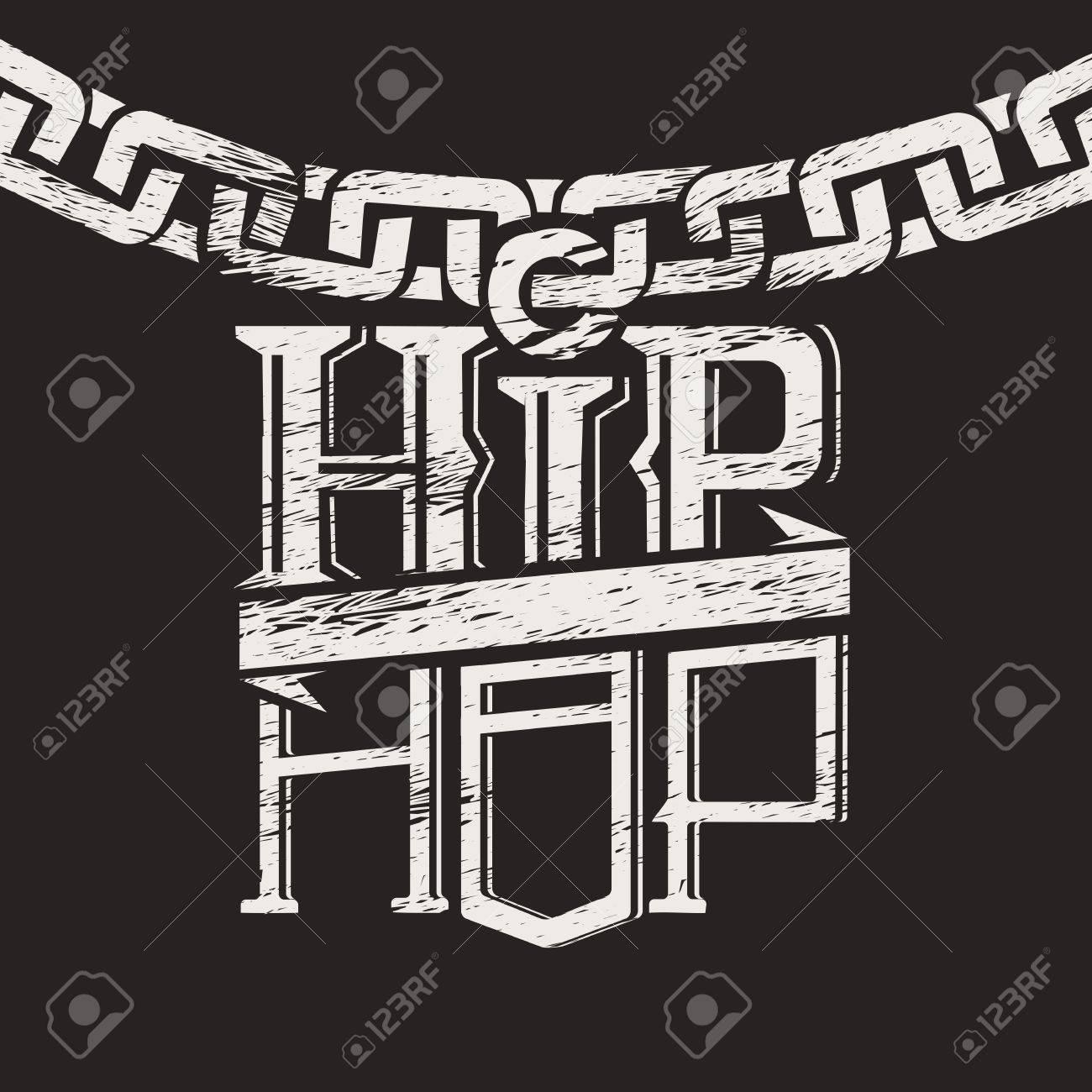 hip hop clipart.html