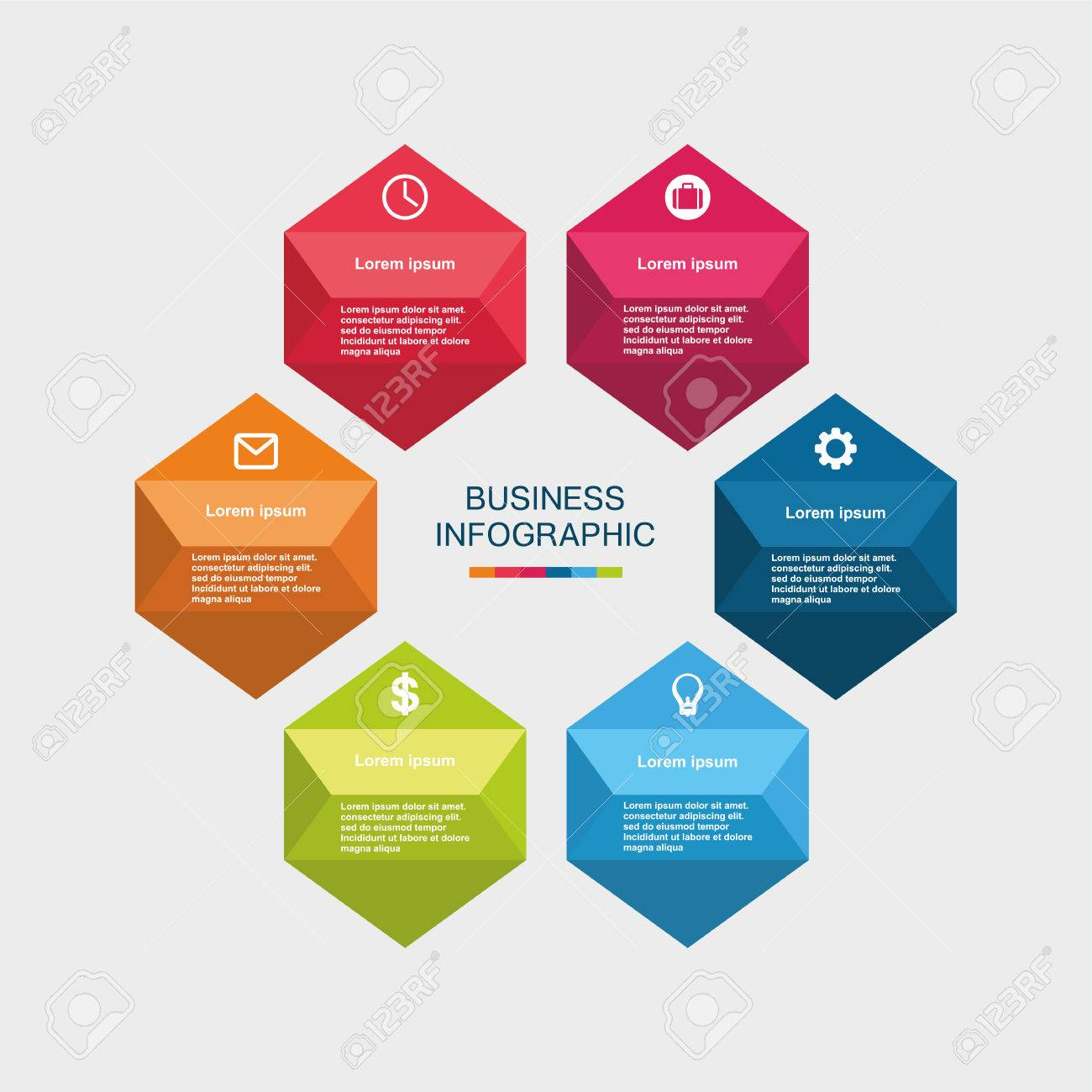 Investments dealers concept sign vector brokers success investments dealers concept sign vector brokers success presentation diagram orange scheme finance setting process drawing marketing cycle nvjuhfo Image collections