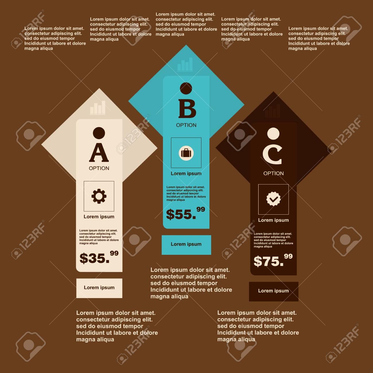 Economía, Paso, Blanco, Lámpara, Gráficos, Negocios, Ingresos ...
