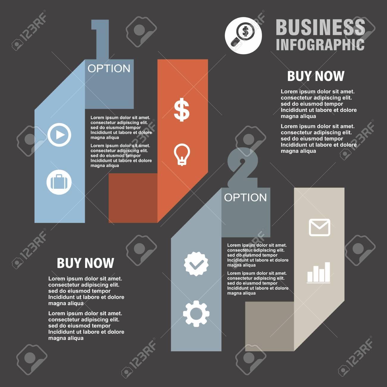 stock broker business plan