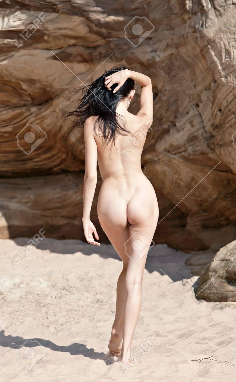 роскошная огромная женская грудь смотреть видео