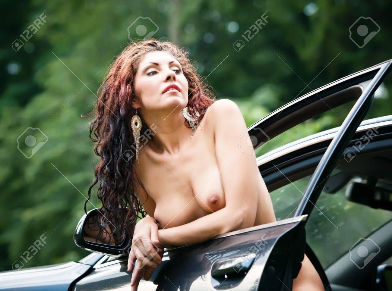 Girl on girl anal dildo