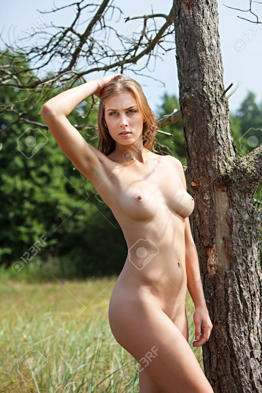 naked sexy full figured women images