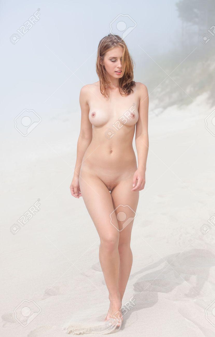 tour nude ladies free