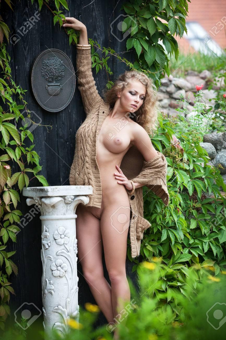 Lesbian porn blonde big tits
