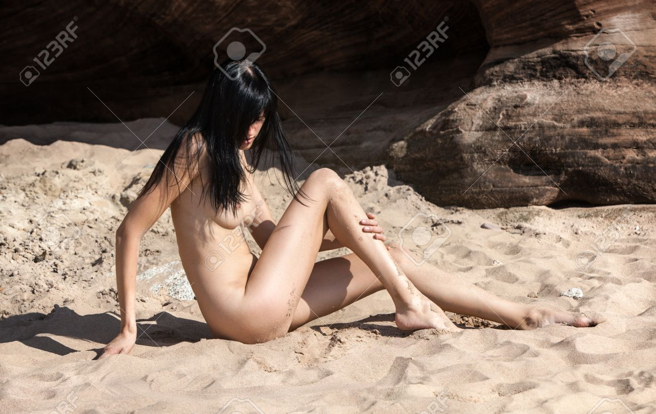 Sexwithanamils