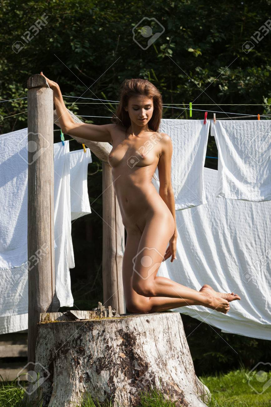 nude pics of country girls