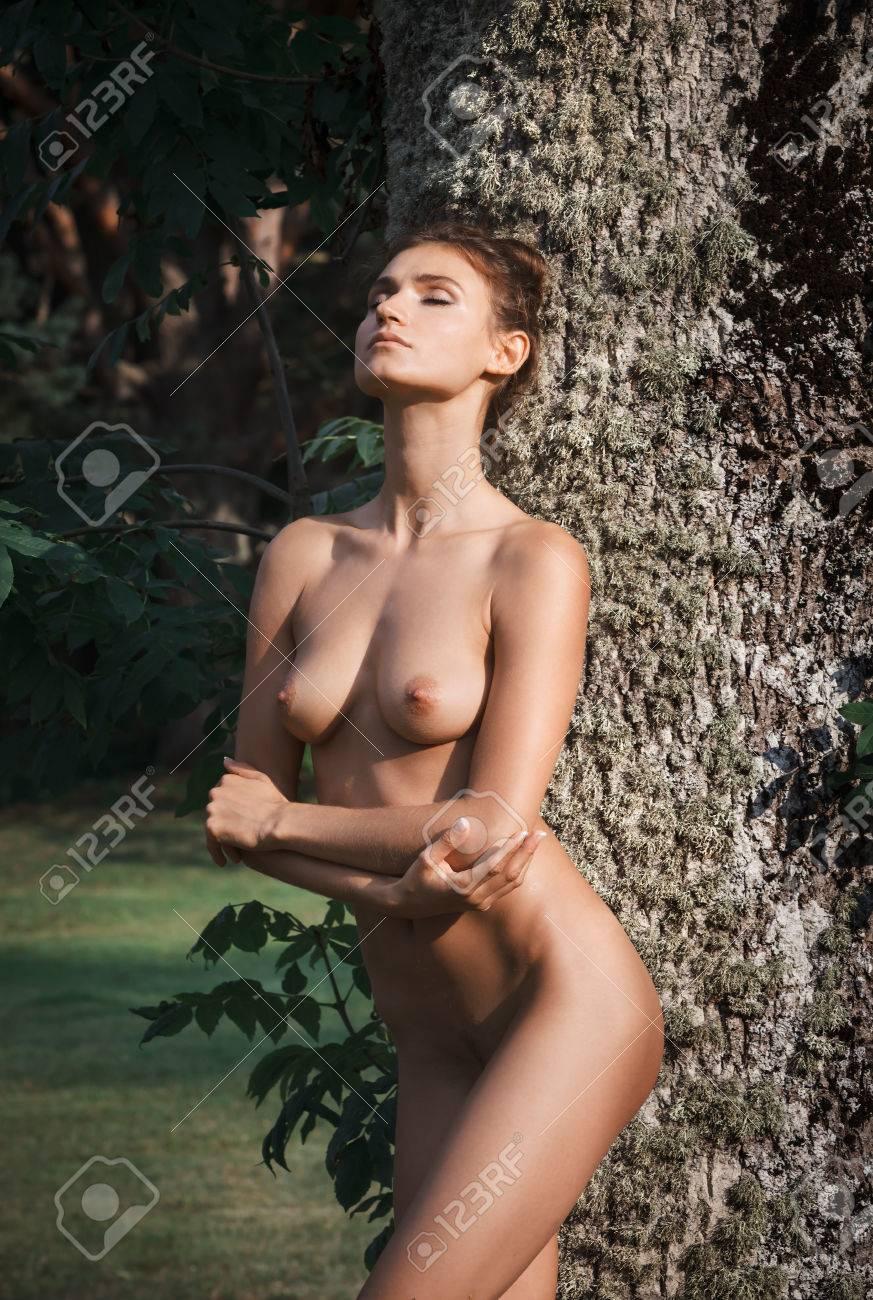 voyeur boob powered by phpbb