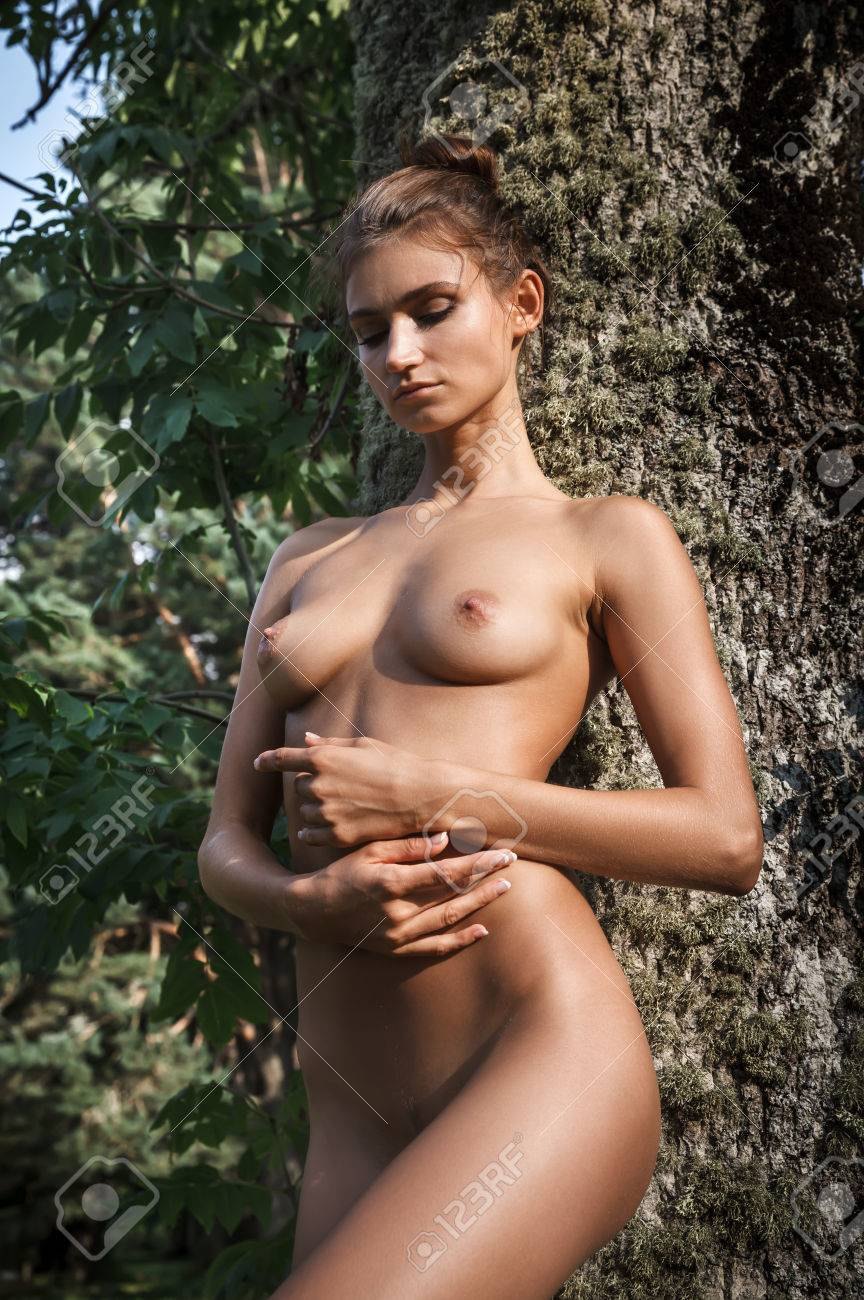 Her first orgasm gif