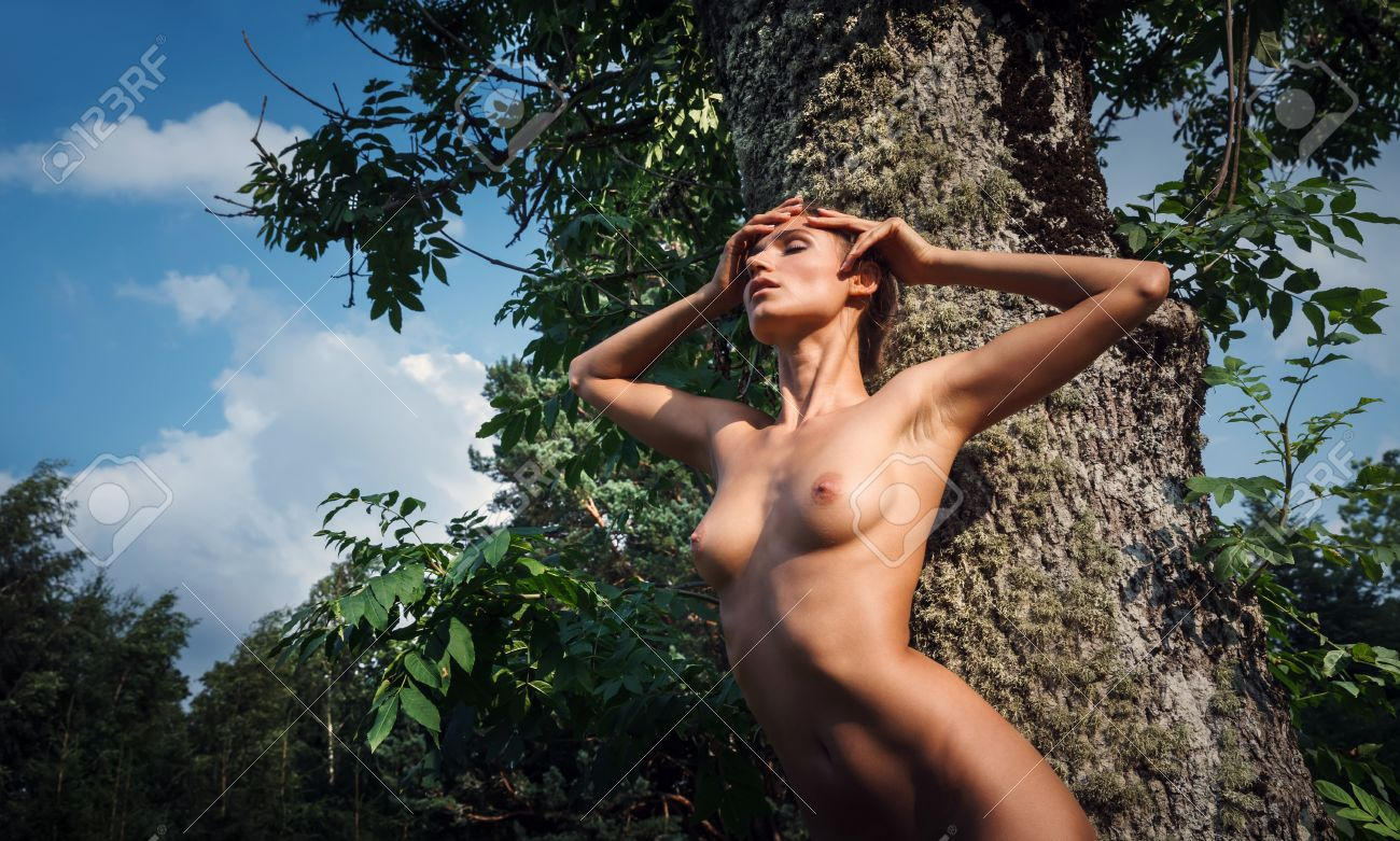 Naked chicks on poles, coed loses hymen sex
