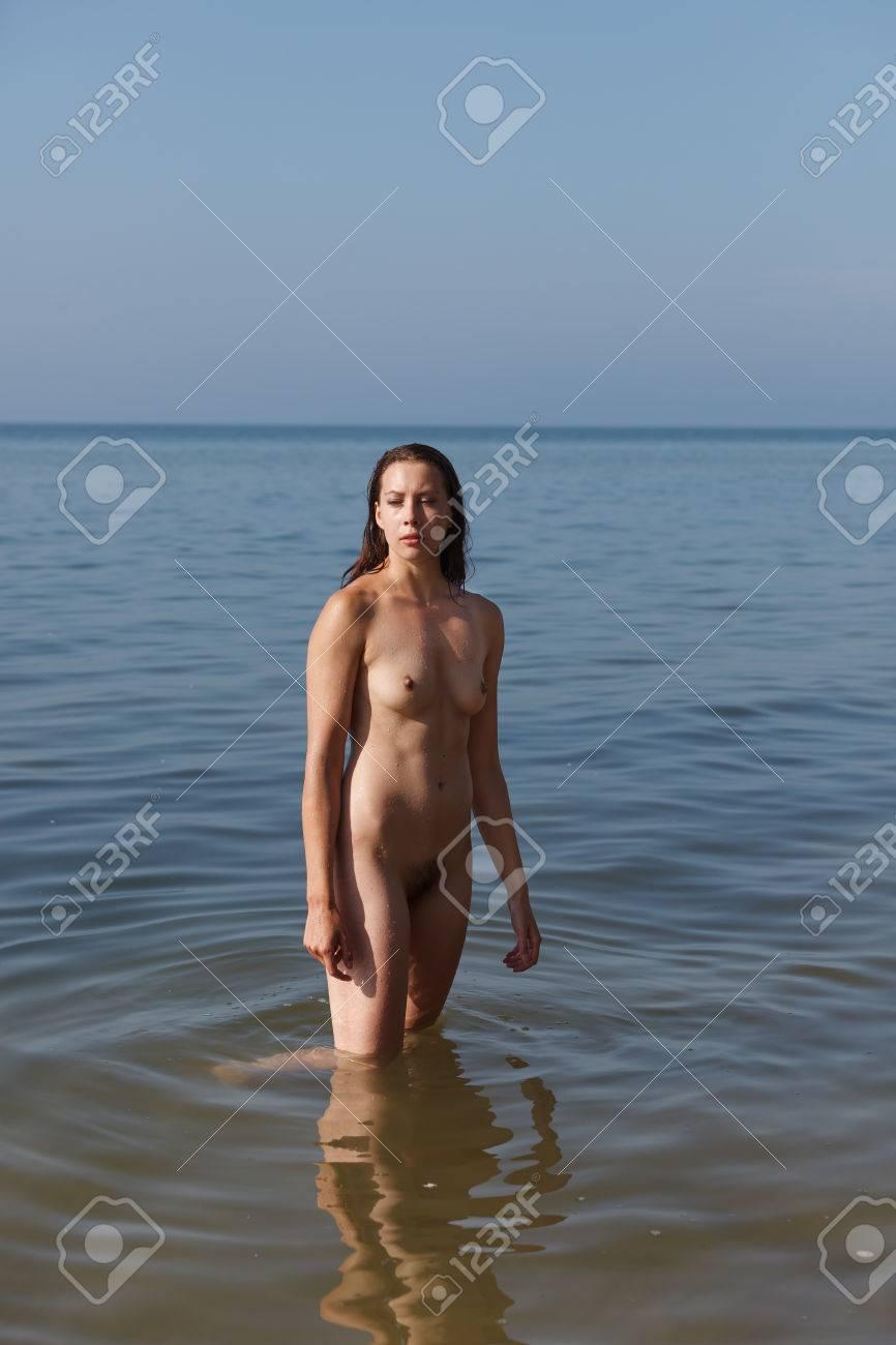 Big dick sexy videos