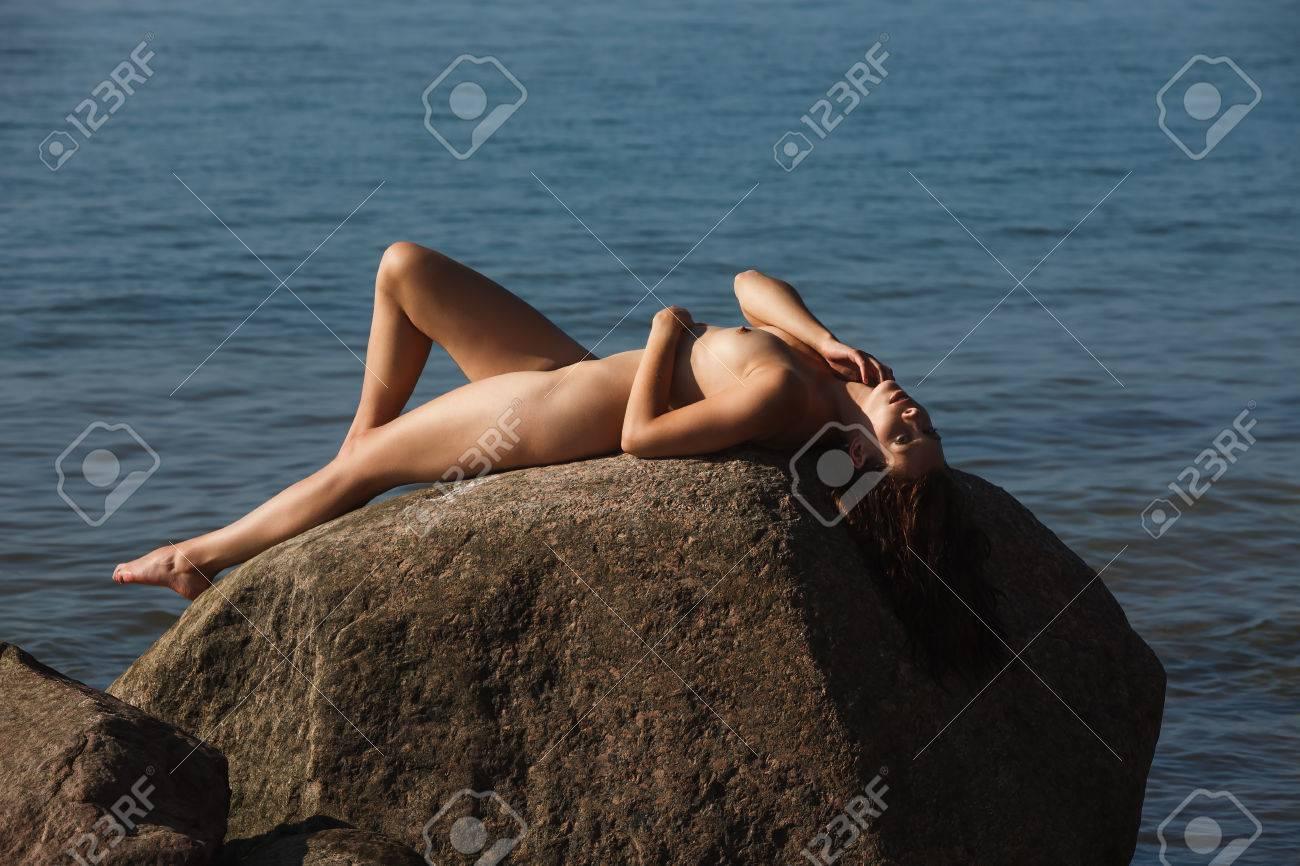 fkk strand für mädchen