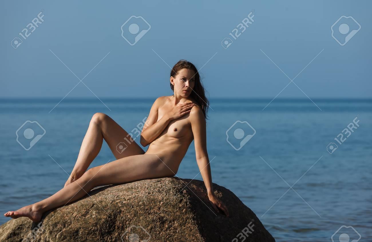 pix Dame nue Teen gag porno