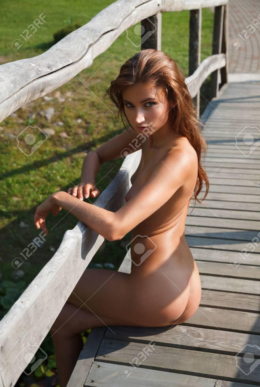 petits jeunes filles nues extrême Granny porno tube
