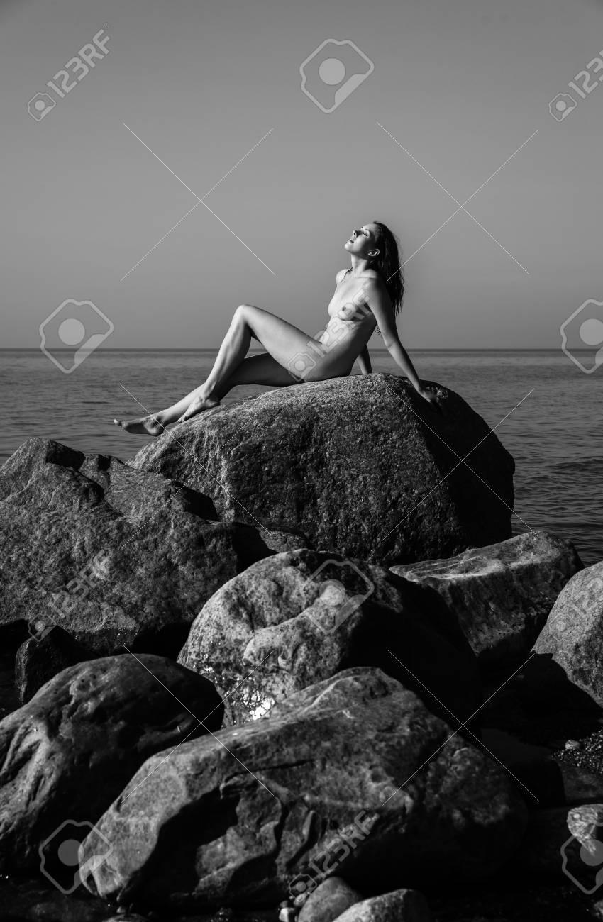Pornstar madelyn marie naked