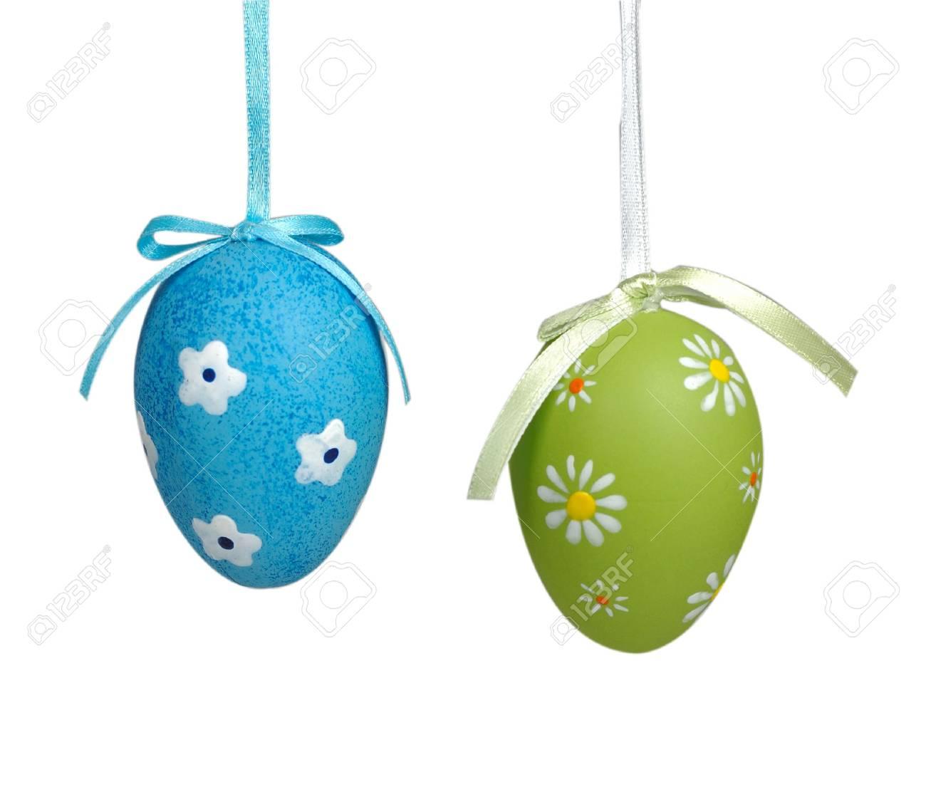 Easter eggs Stock Photo - 1124447