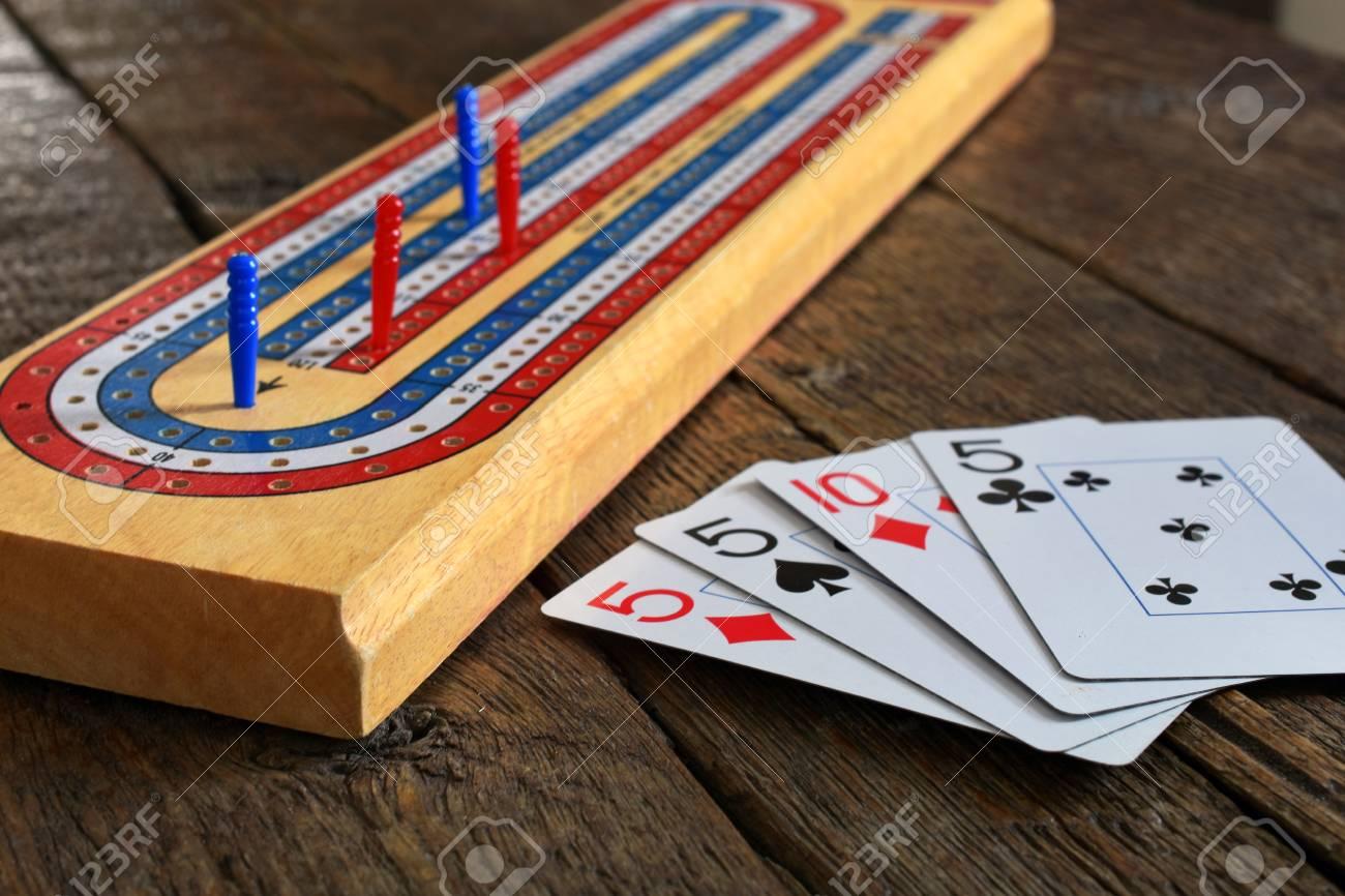 uk mobile casino slots