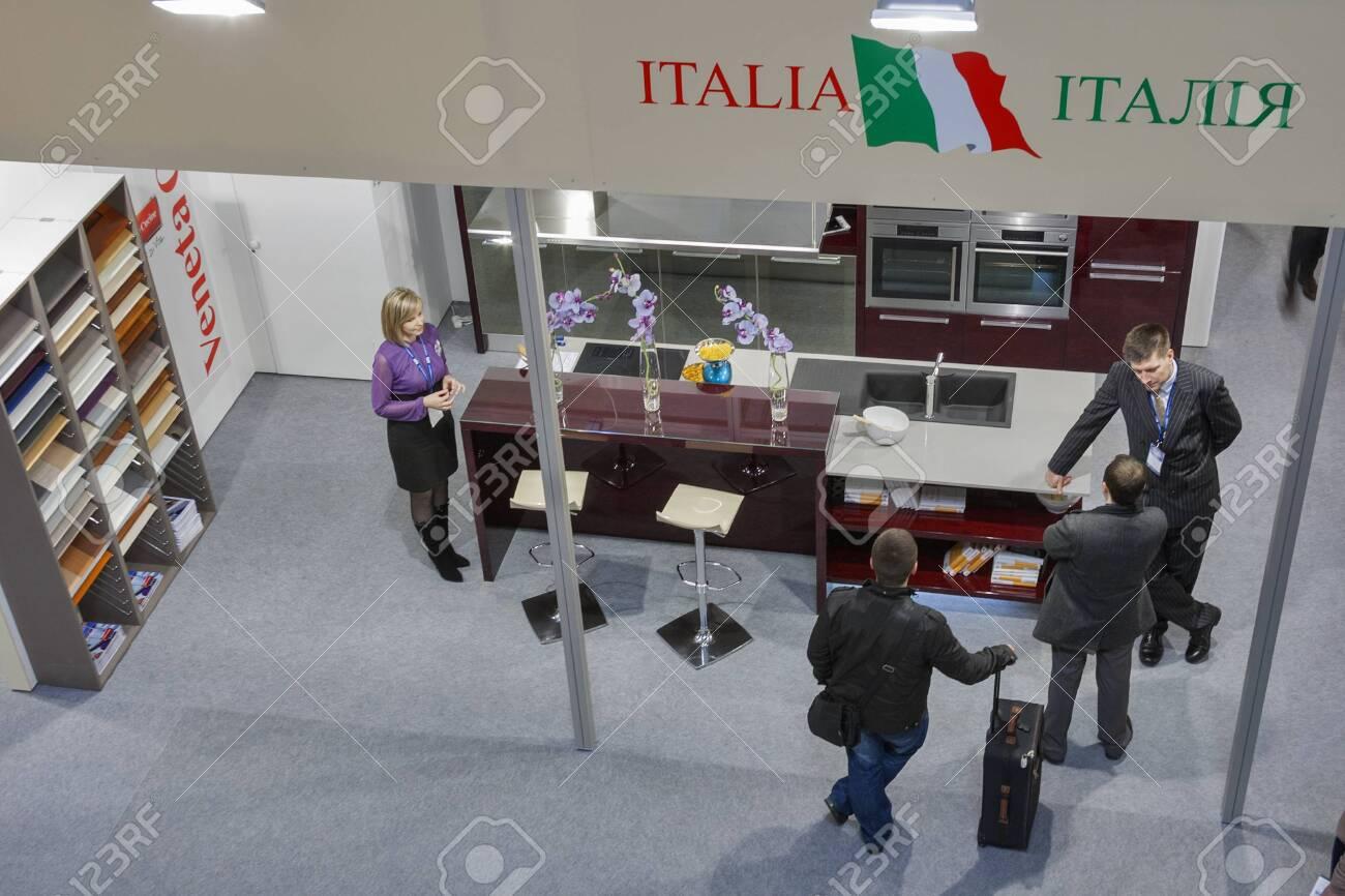 Les Visiteurs Visitent Veneta Cucine Concepteur De Cuisine