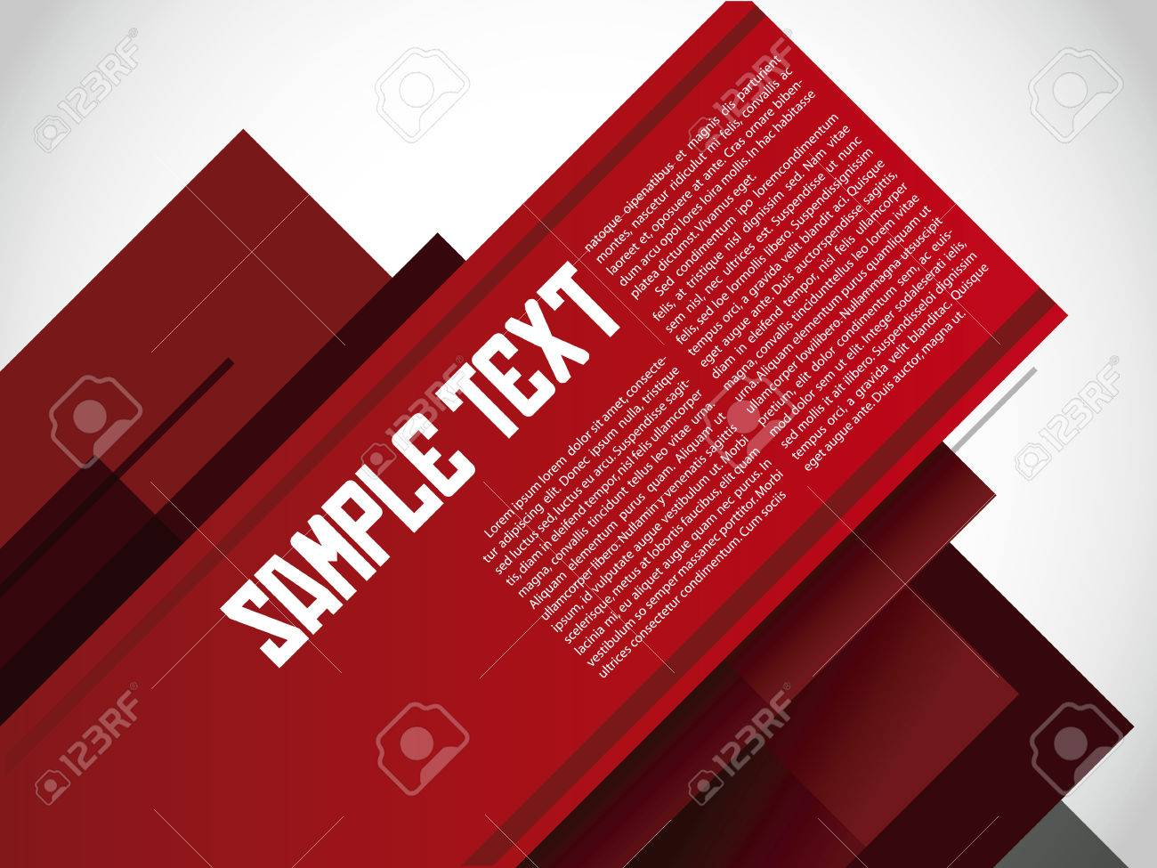Poster design vector graphics - Poster Design Vector Graphics Russian Layout Print Poster Template Vector Design Layout Design Background Graphics