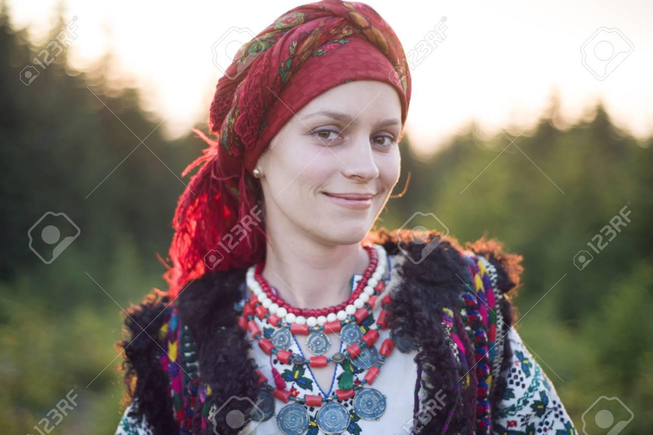 Girl pics ukraine young Purenudism Pics