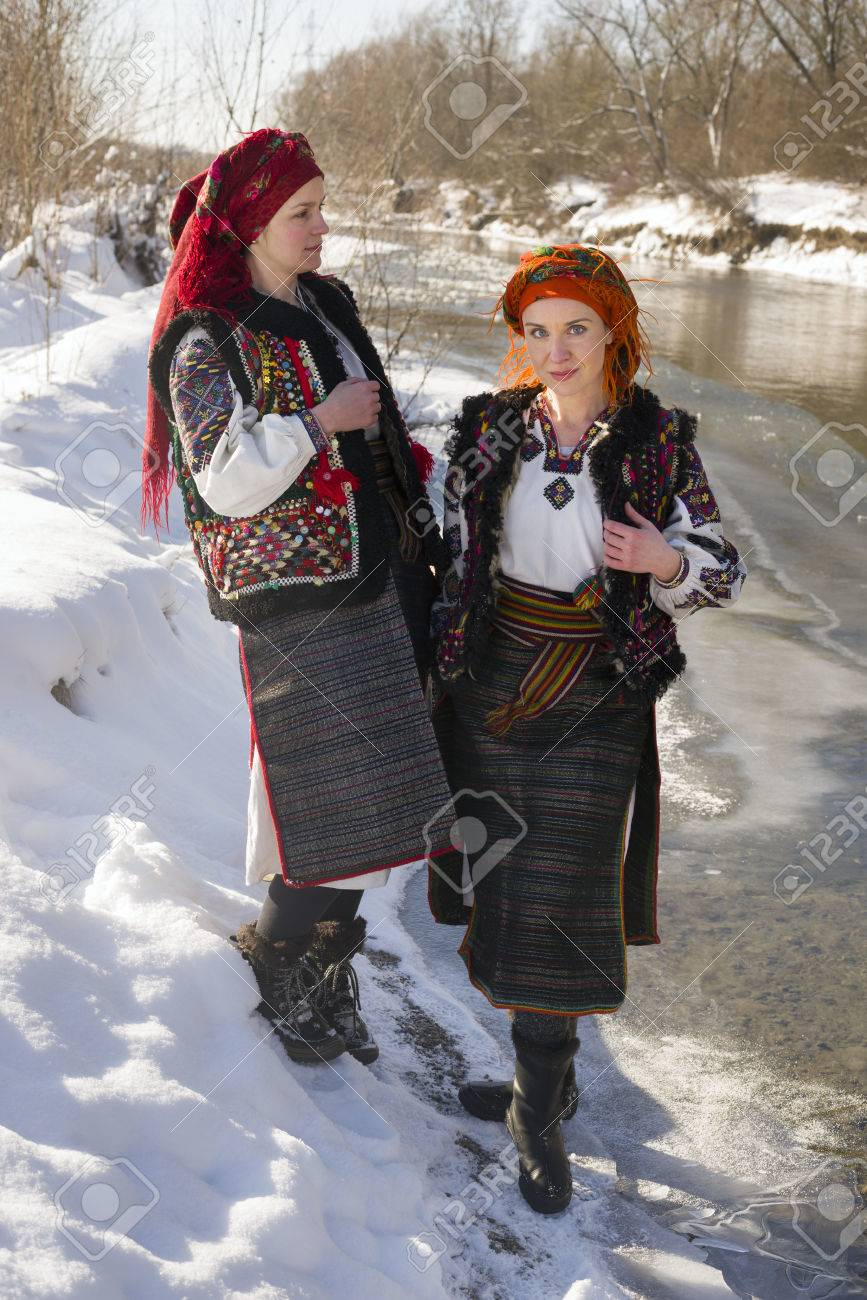 Girl pics ukraine young Gallery Of