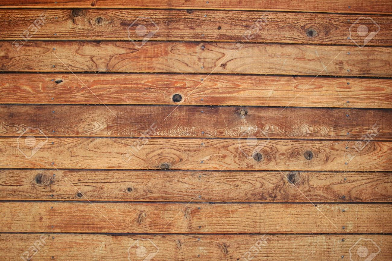 wood board wall with knotty wooden planks stock photo picture and