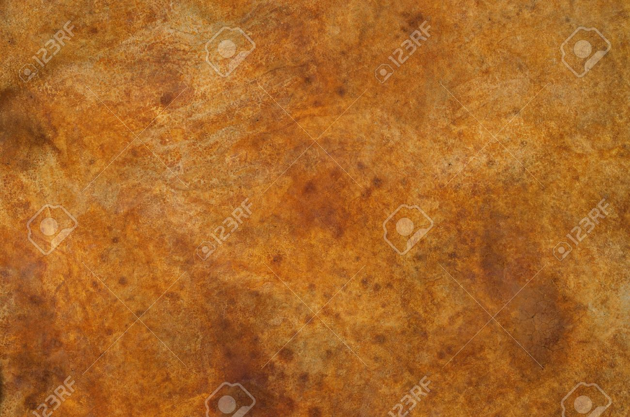 Stained Concrete Texture