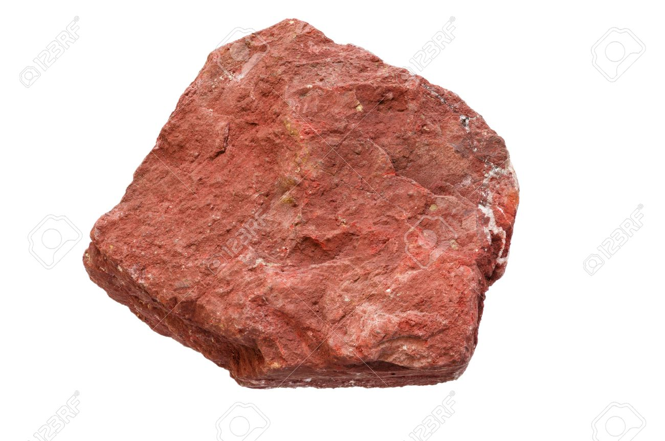 Rock Sample Stock Photos Images. Royalty Free Rock Sample Images ...