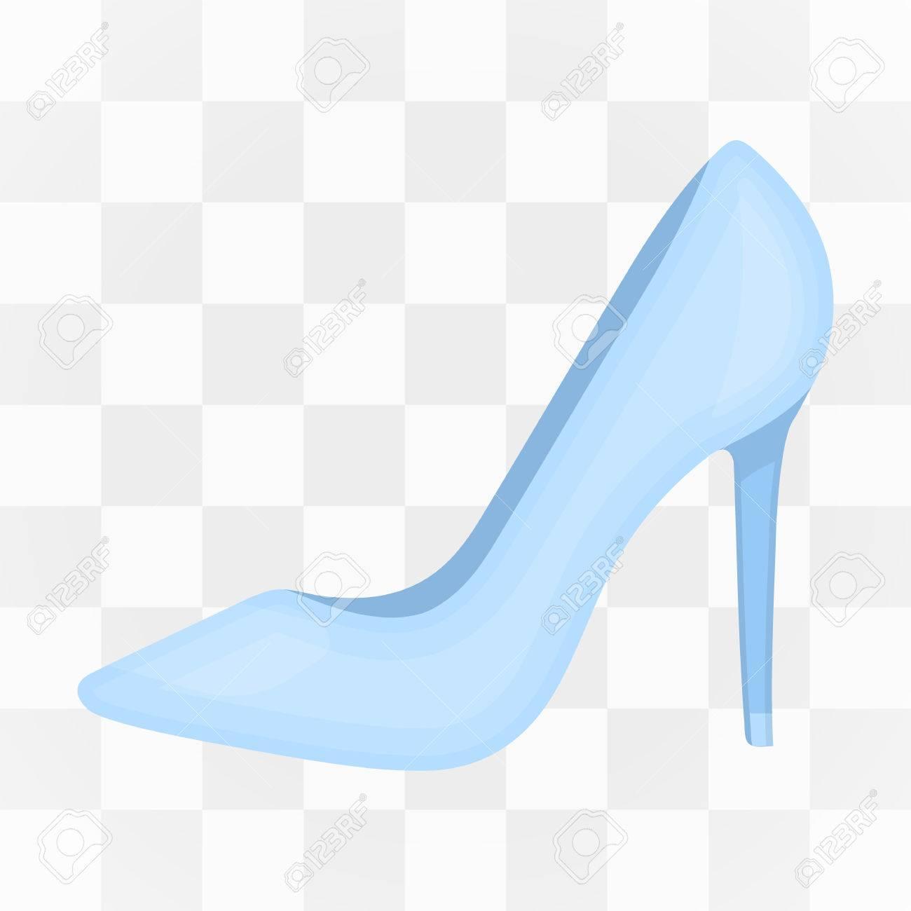 Digital Illustration Emoji Bride Shoes Bride and Groom Cartoon Shoes Caricature Wedding Shoes Custom wedding Emoji Wedding Toms