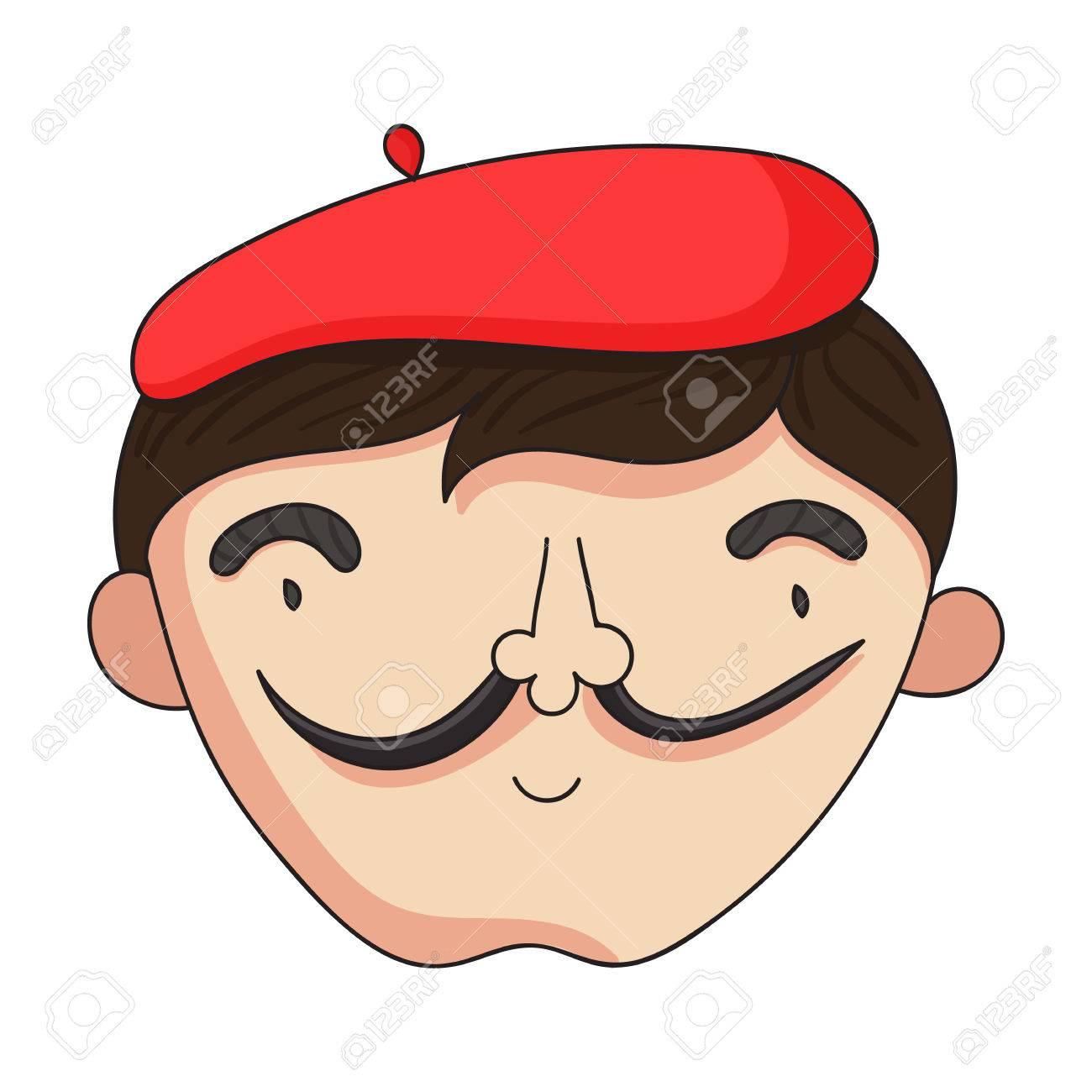 Selfie Smile Face Sign Icon Self Stock Vector 241886053 - Shutterstock