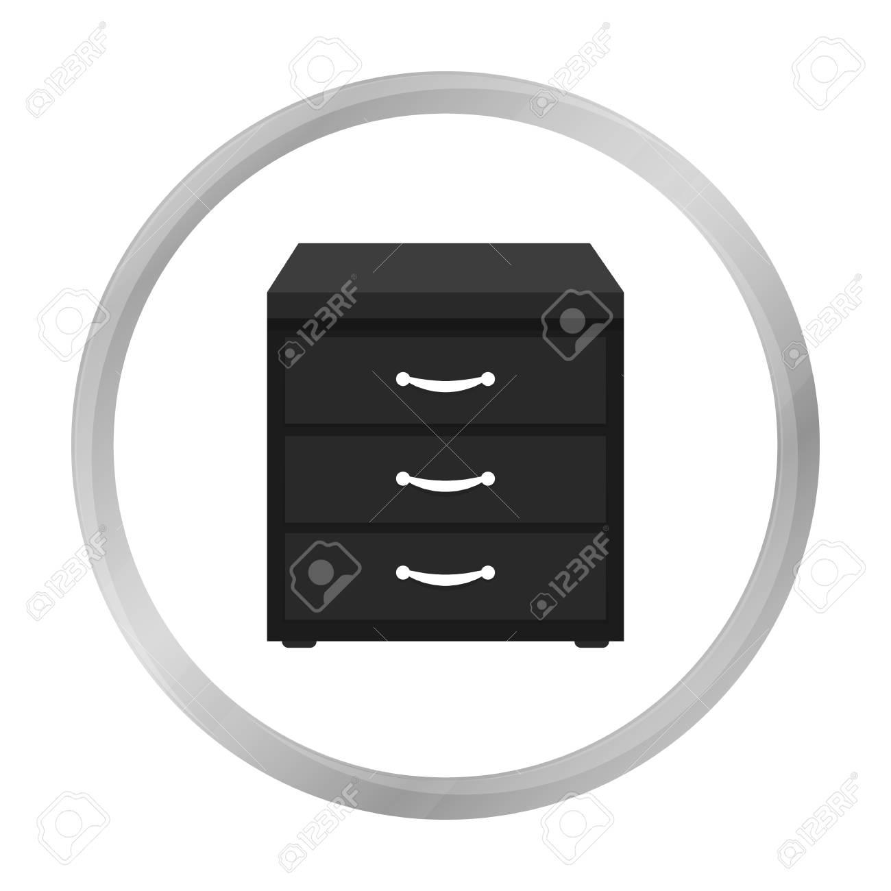 filing white picture metal file cheap drawer galvanized rare cabinets wonderful cabinet design mobile small