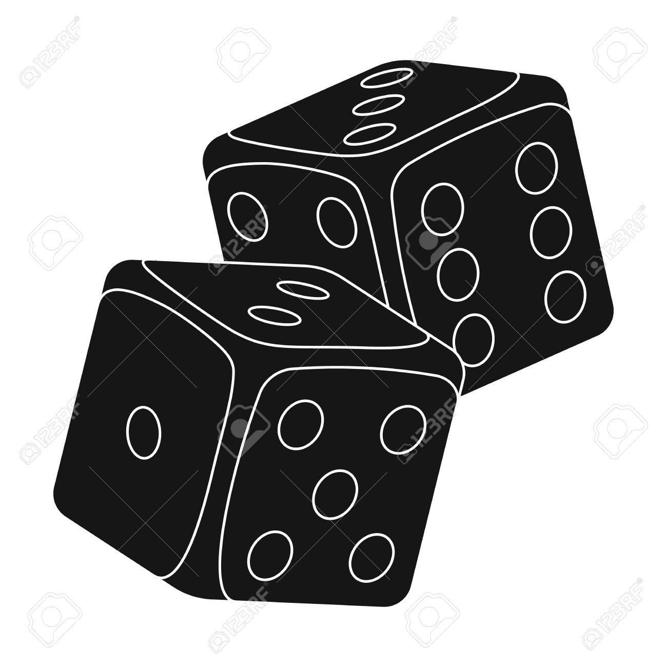 Casino spiele lager bonus bear slot free play