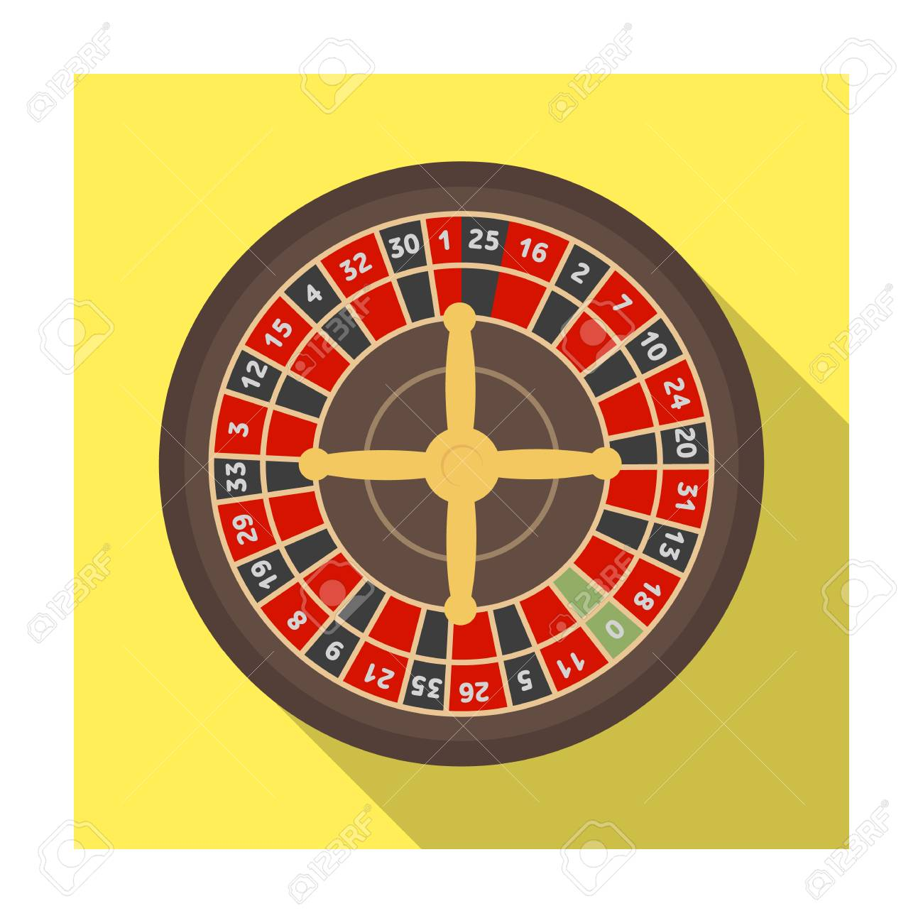 Most popular casino game gamble book