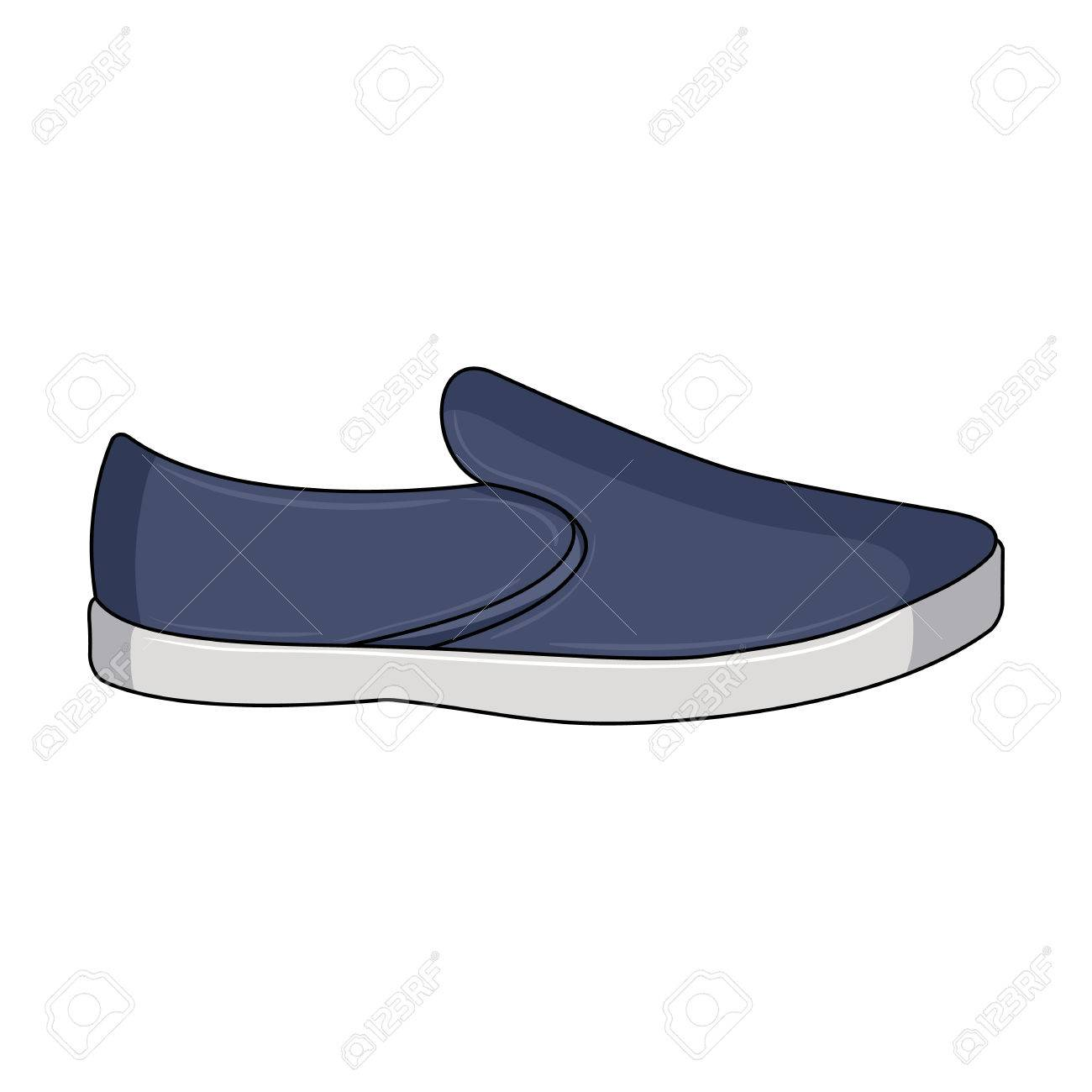 8a7ccb6fee Blue men summer espadrilles . Summer comfortable shoes on the..