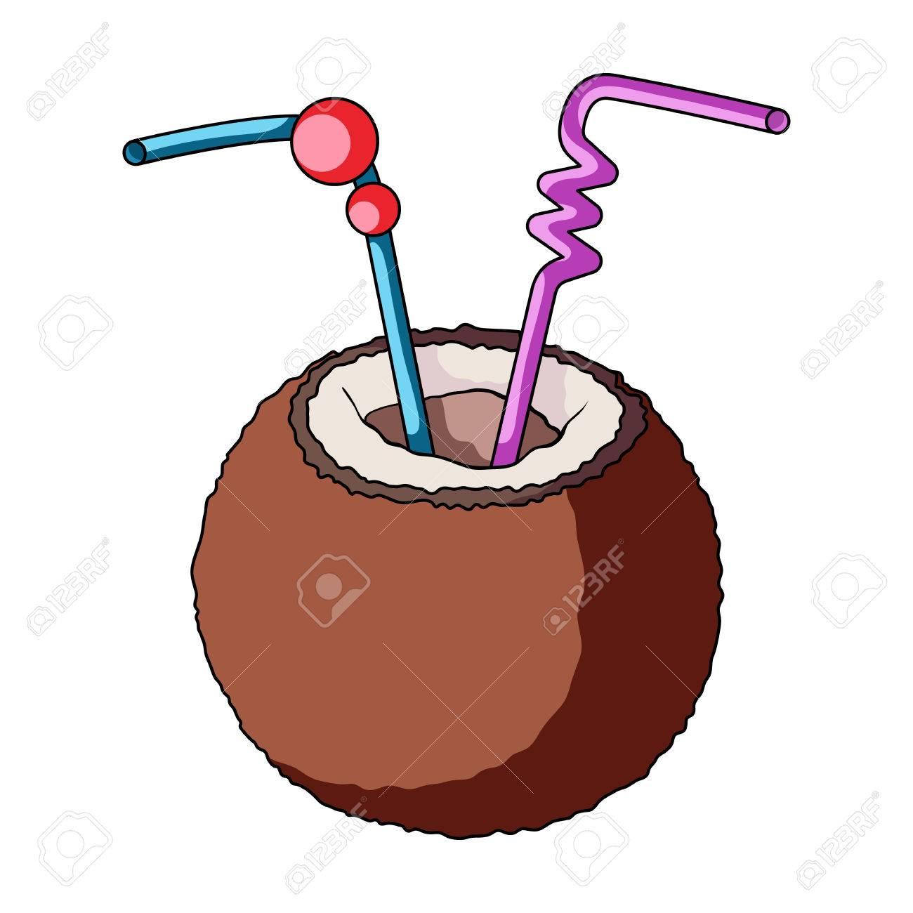 Ausgezeichnet Elektrisches Symbol Für Summer Fotos - Elektrische ...