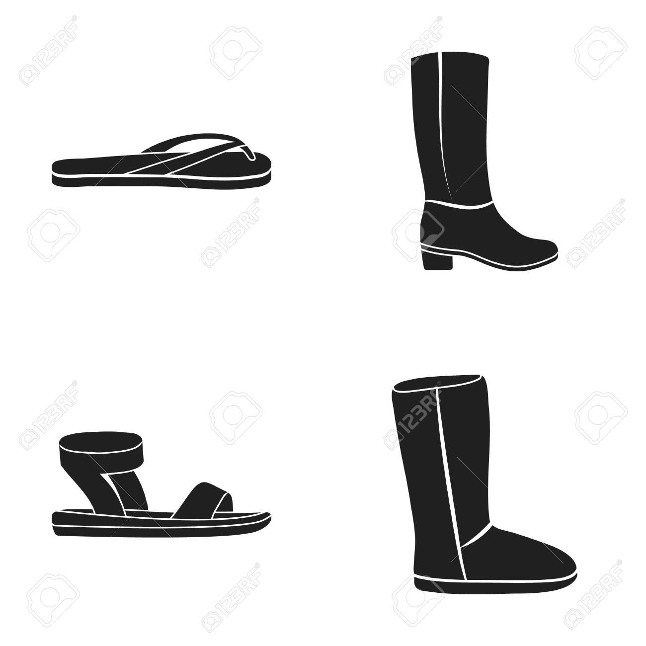 Bottes UGG pour femme et homme | Bottes & Sandales pour