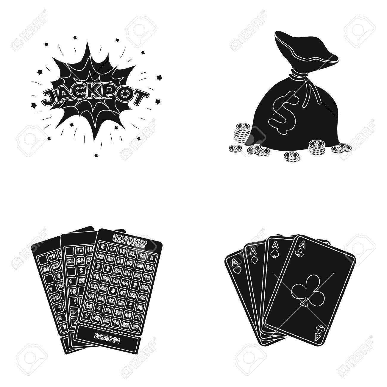 Win money playing bingo free