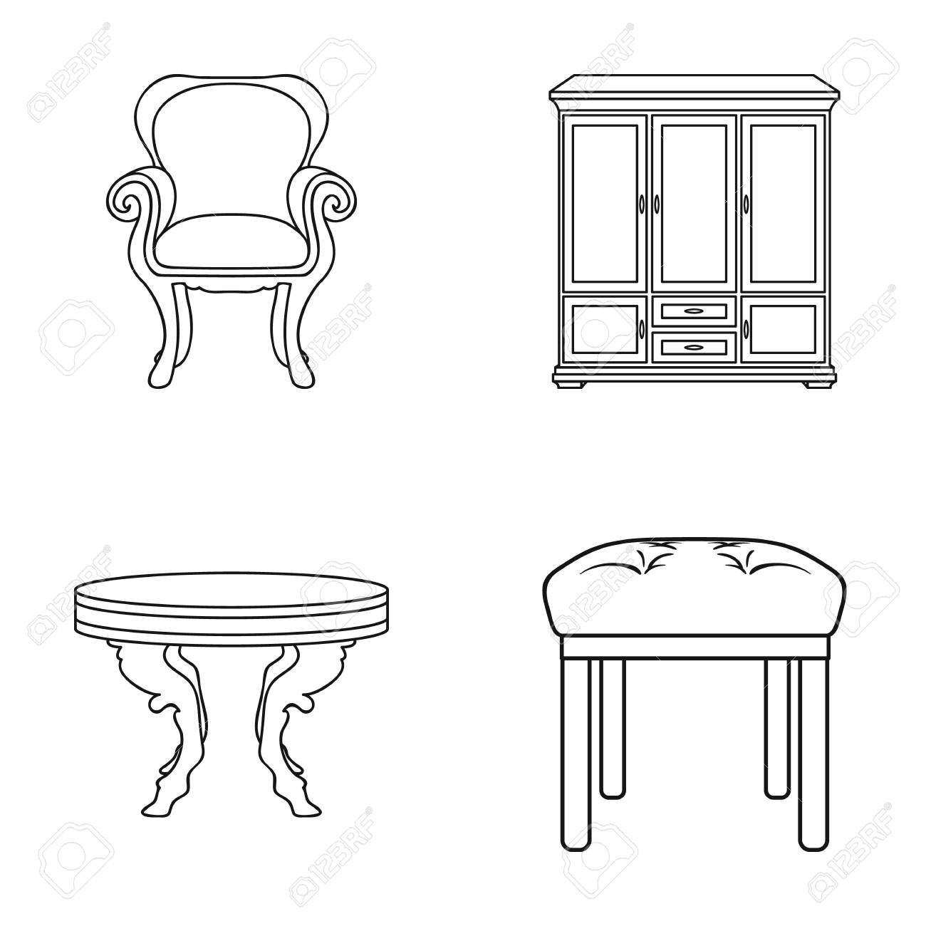 Icon Bar Stool House Plans on chairs icon, bar shelf icon, furniture icon, fireplace icon, books icon, snowflake icon, bar soap icon, leather icon, table icon, console icon,