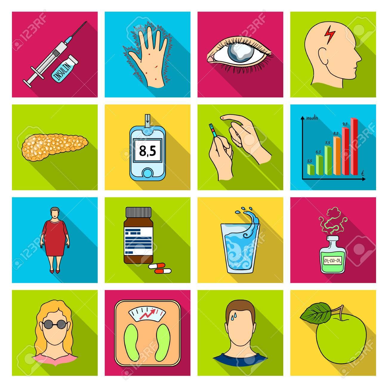 diabetic clip art diet
