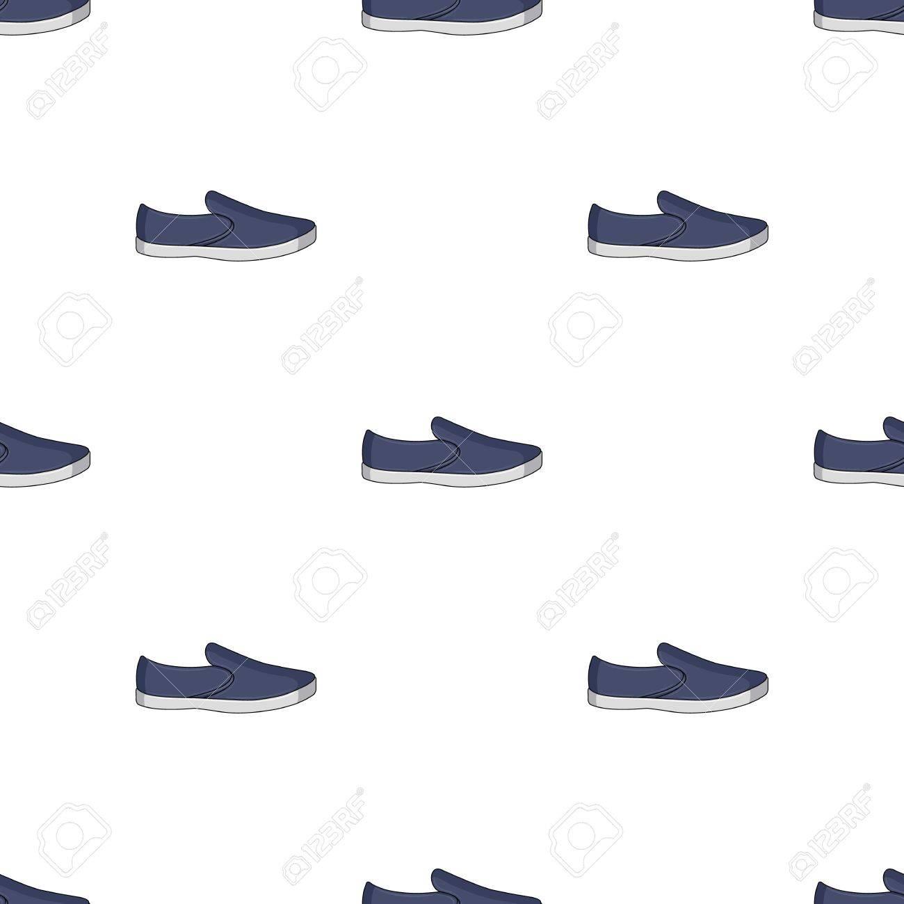 en Zapatos los de para pies cómodos de Alpargatas verano verano hombres azules para descalzos wqCxXzf1