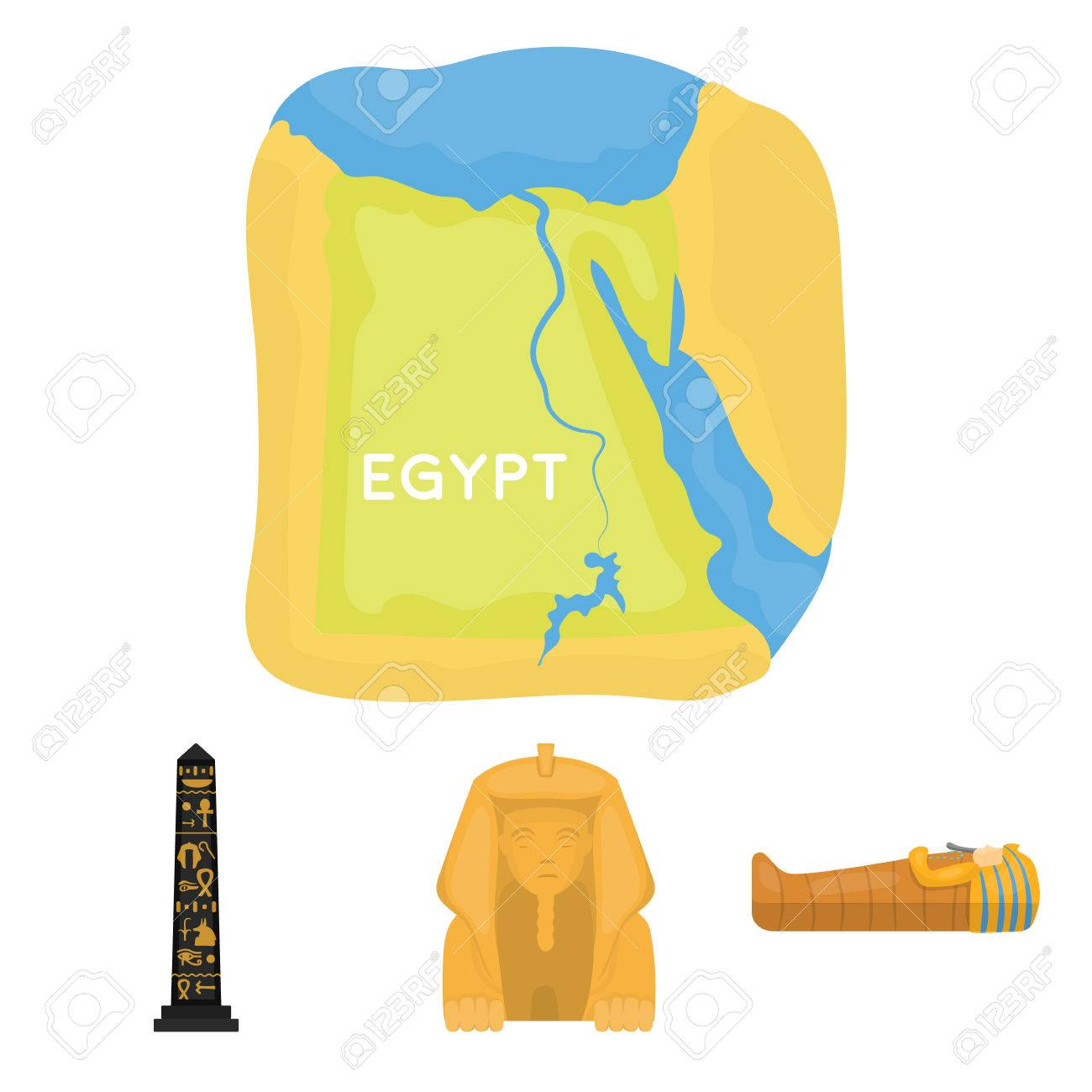 Egyptian Pillar transparent background PNG cliparts free download |  HiClipart