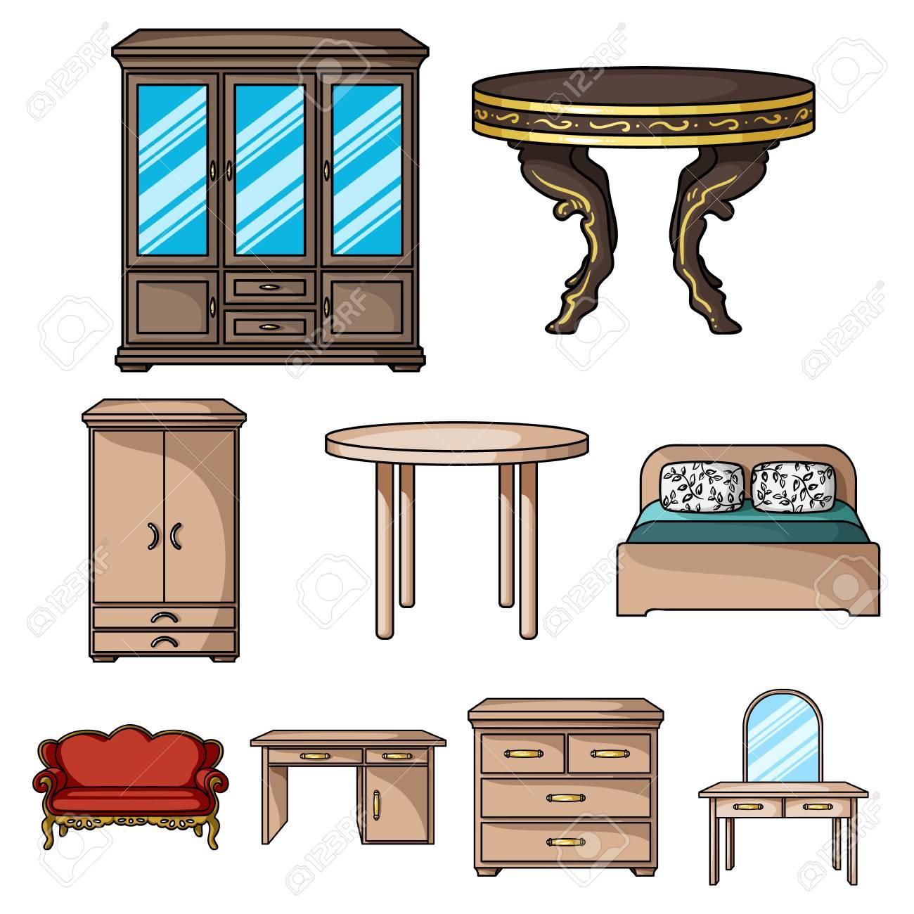 Vistoso Muebles De Planeadores De Vivero Elaboración - Muebles Para ...