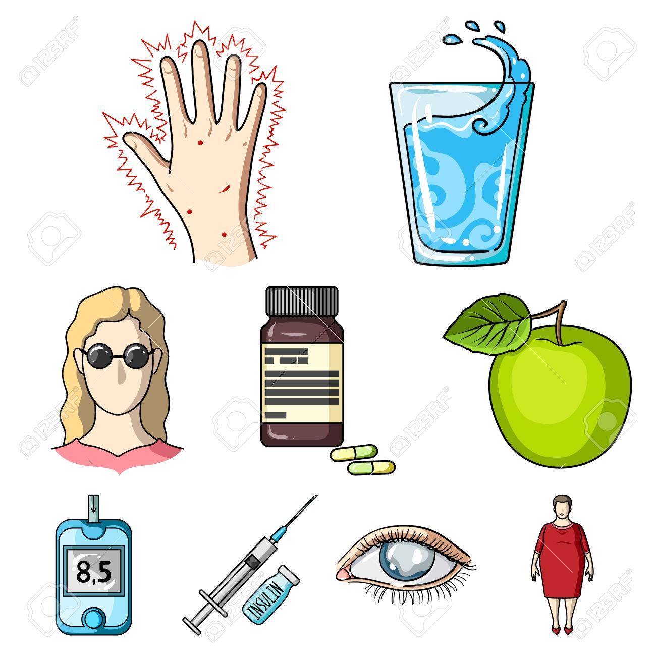 estocada tubercululosa síntomas de diabetes