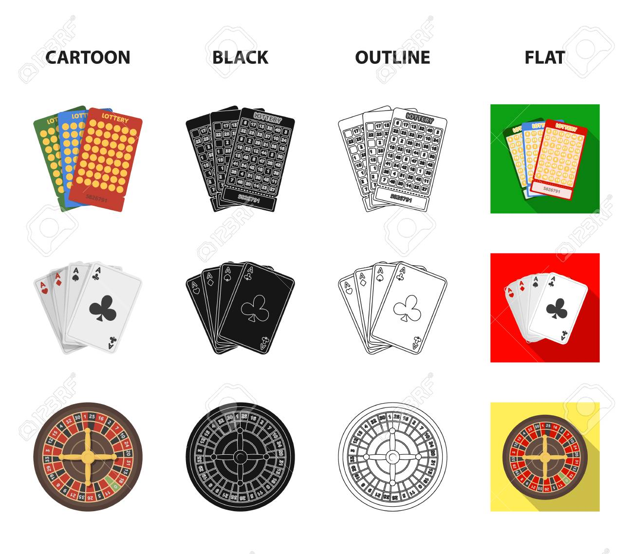 bingo black casino jacl poker free