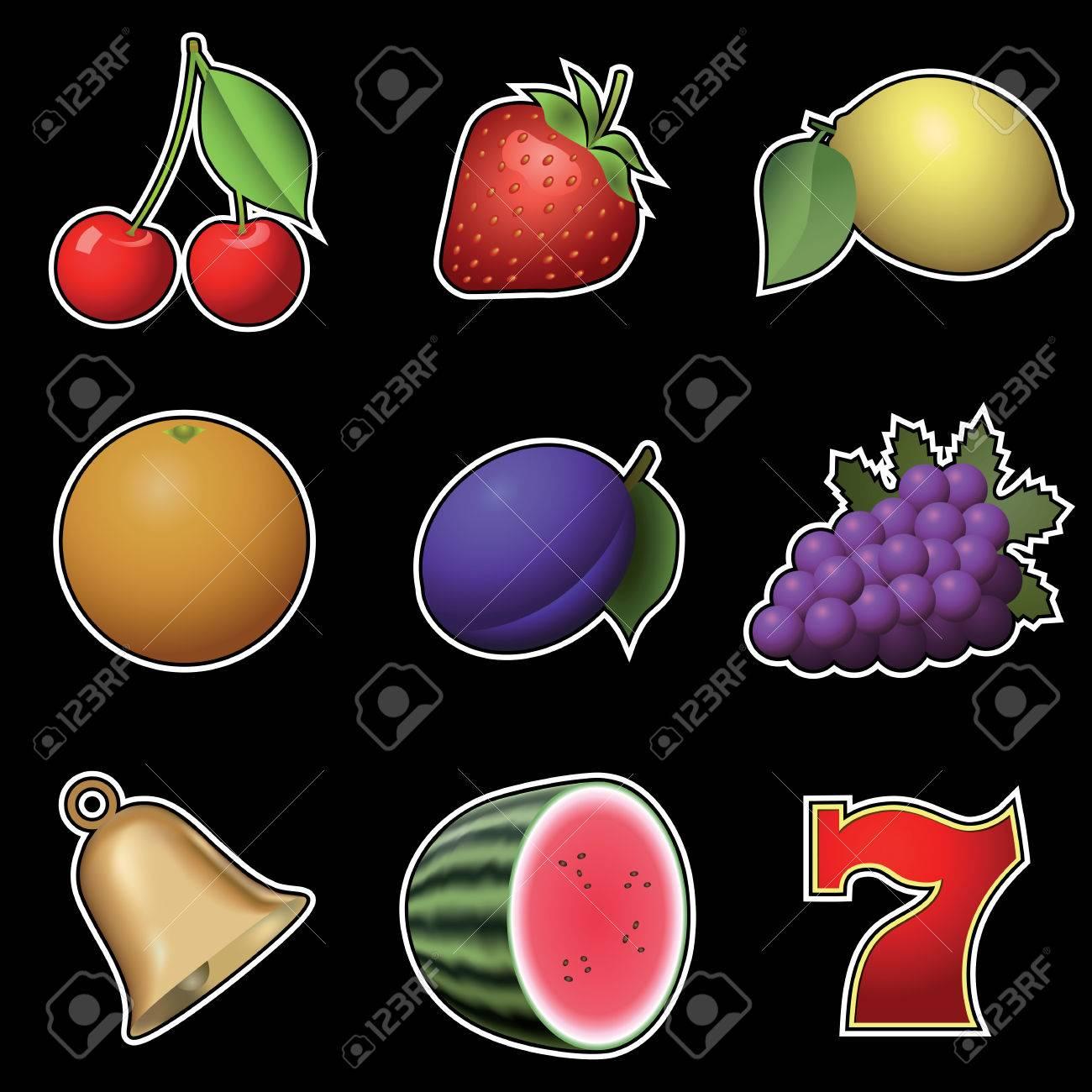 Fruitautomaten Gratis Spelen Tom Cat