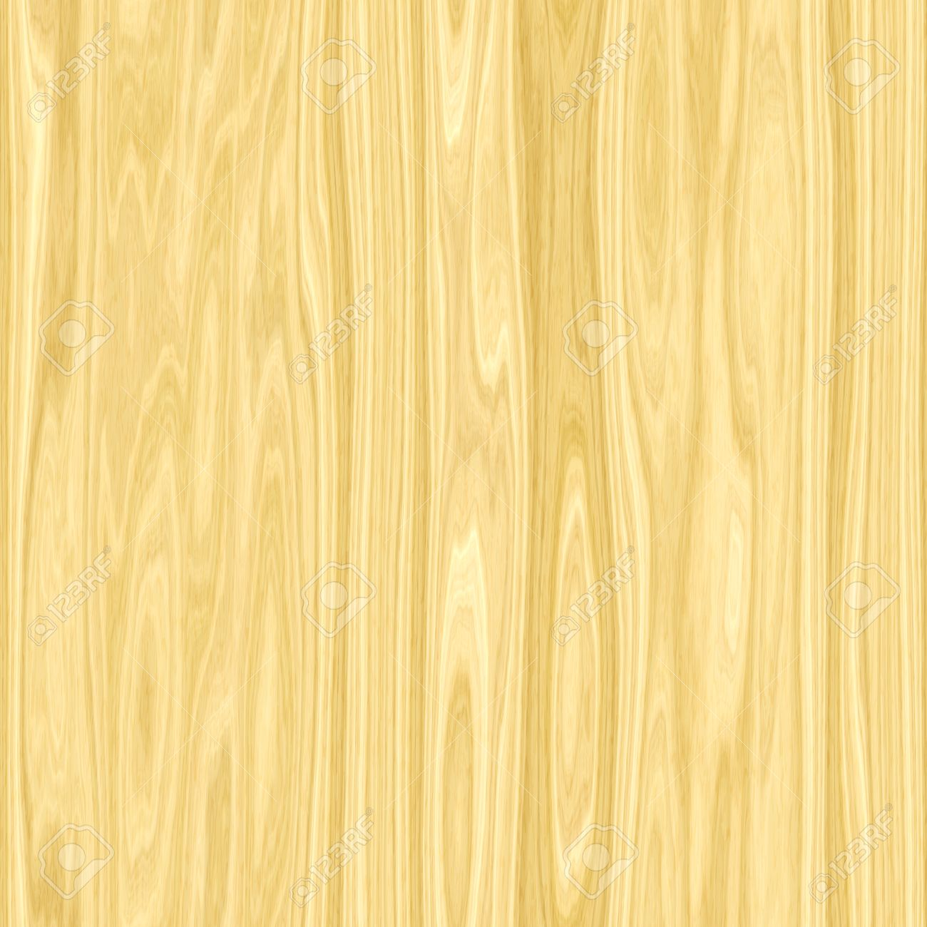 Seamless light wood generated hires texture Stock Photo  25968286 Light Wood Generated Hires Texture Picture