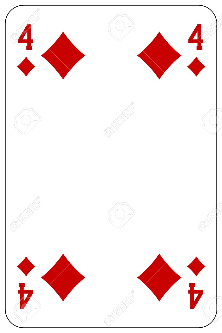 playing createmepink club suits heart card diamond photothe vector spade